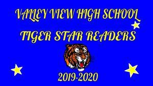 Tiger Star Readers 2020.jpg