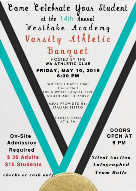 Banquet Invitation.png