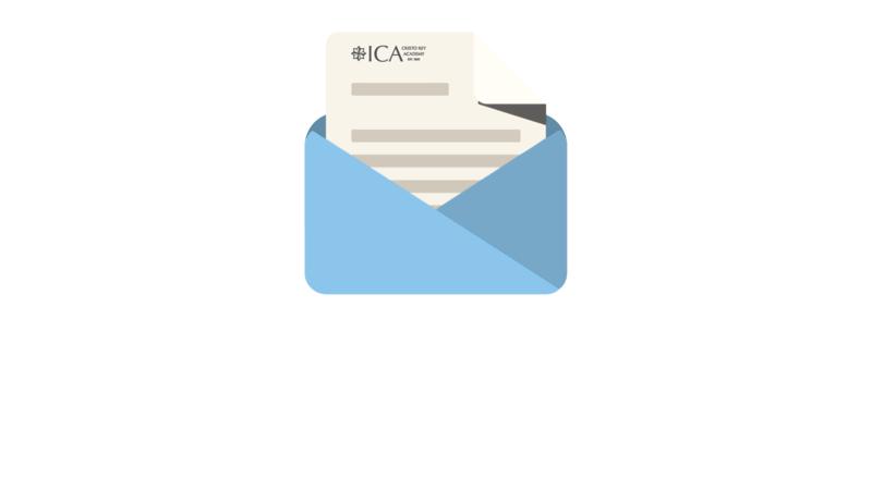 emoji of a letter