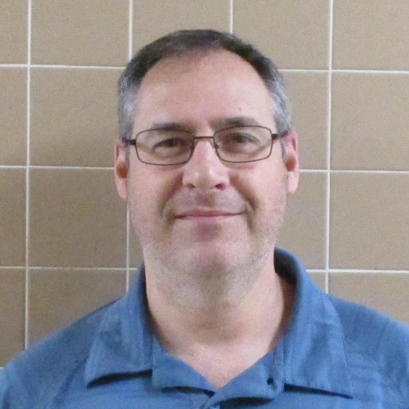 Matthew Tessier's Profile Photo