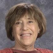 Linda Dunn's Profile Photo