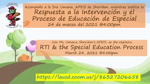 Romelia Umana RTI Parent Workshop 03-24-2021.png