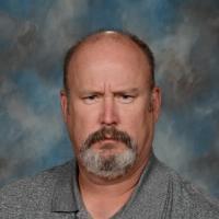 Scott Spangler's Profile Photo