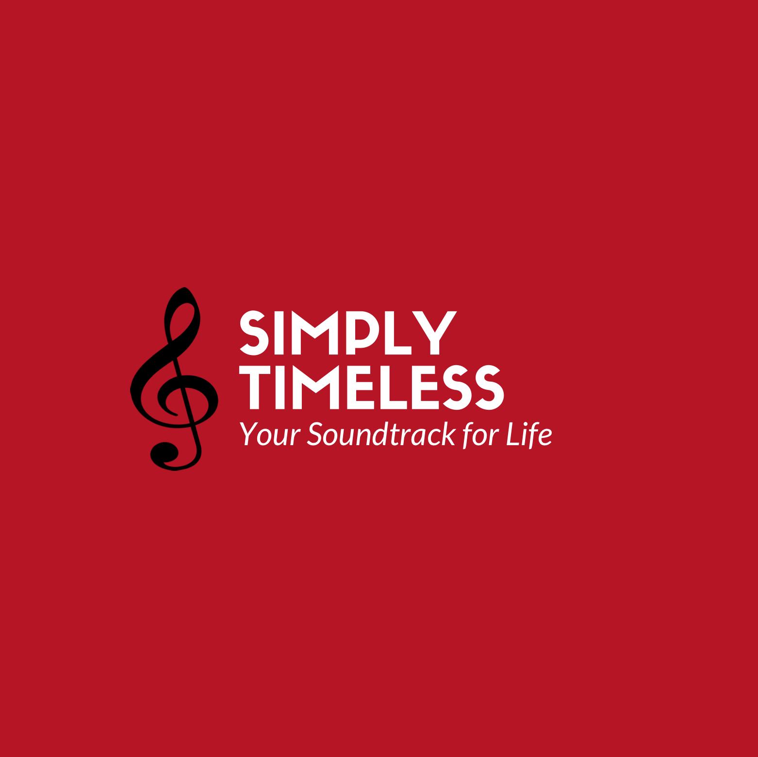 Simply Timeless