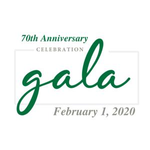 Copy of Copy of Copy of Copy of Gala Invitation 2019 SGMHS.png