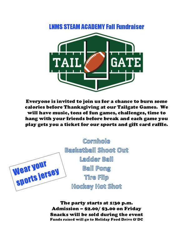 Tailgate games flyer-page-001.jpg