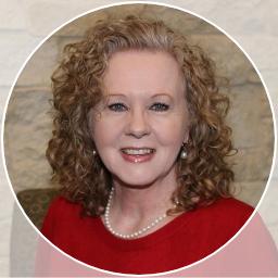 Donna Copeland's Profile Photo