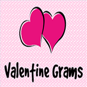 Valentine's Day Grams Sale Featured Photo