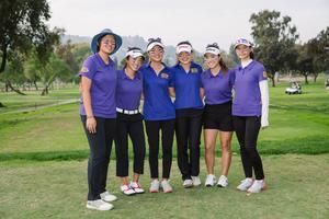 20191114-DBHS-Girls-Golf-CIF-Brookside-1002.jpg