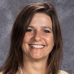 Cheryl Roche's Profile Photo
