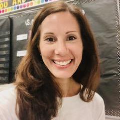 Julie Kessler's Profile Photo