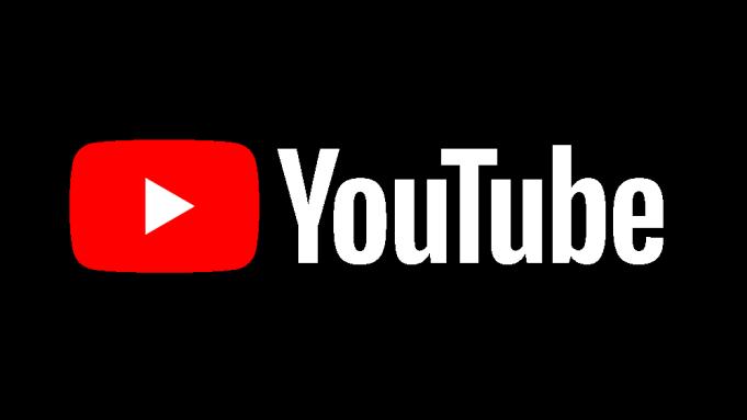YouTube 11AM