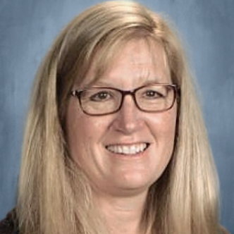 Laurie Southworth's Profile Photo
