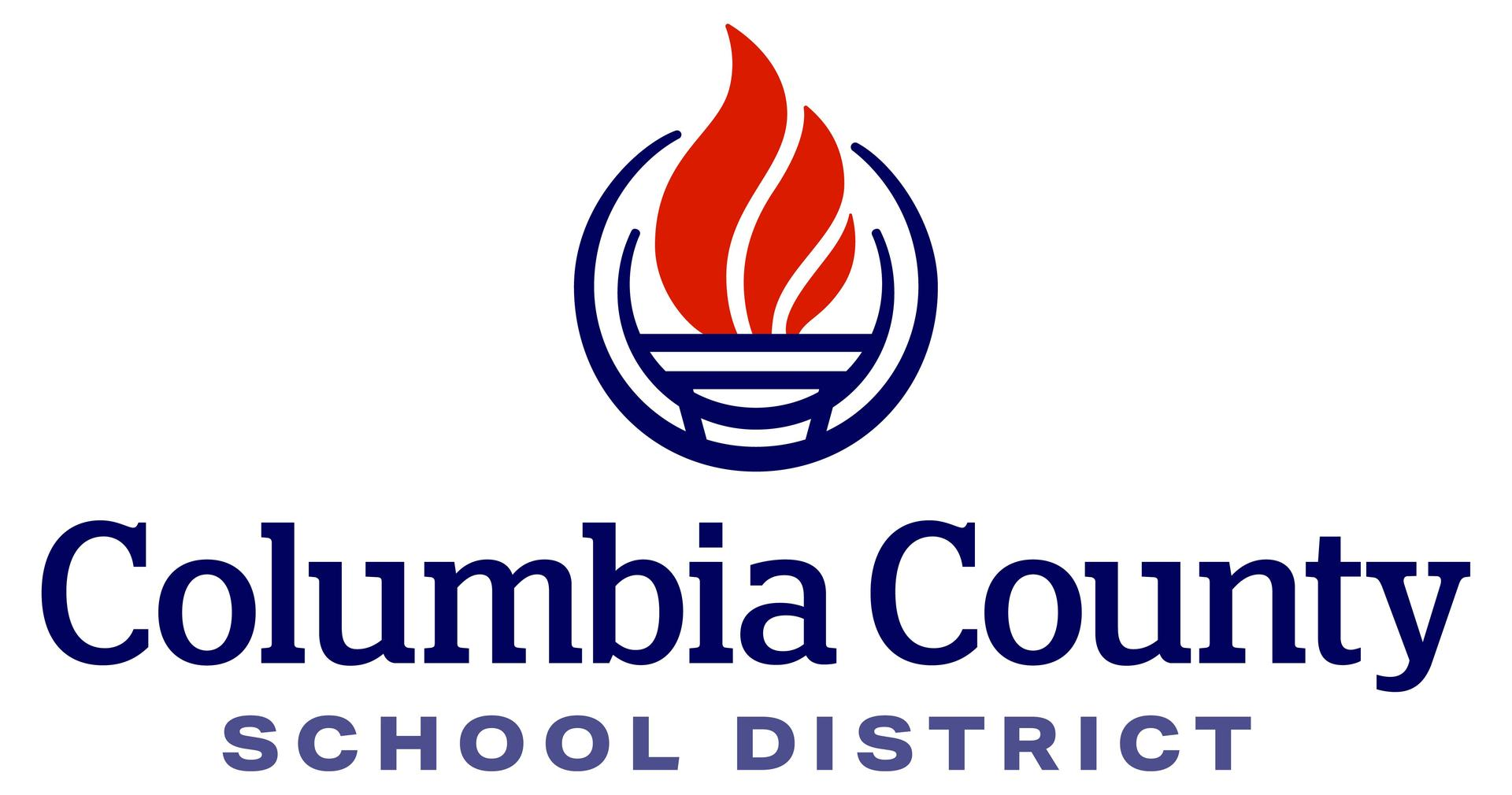 Columbia County School District