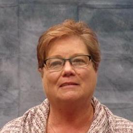 Ruth Evenson's Profile Photo