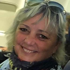 Tanya Waddell's Profile Photo