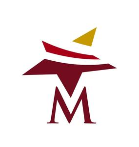 MISD-logo-icon-final-01.jpg