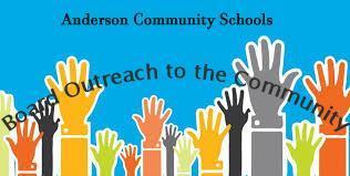 ACS Board Outreach Meeting Thumbnail Image