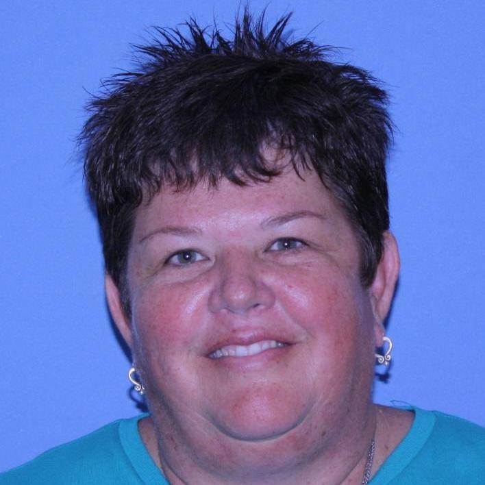 Tisa Stevens's Profile Photo