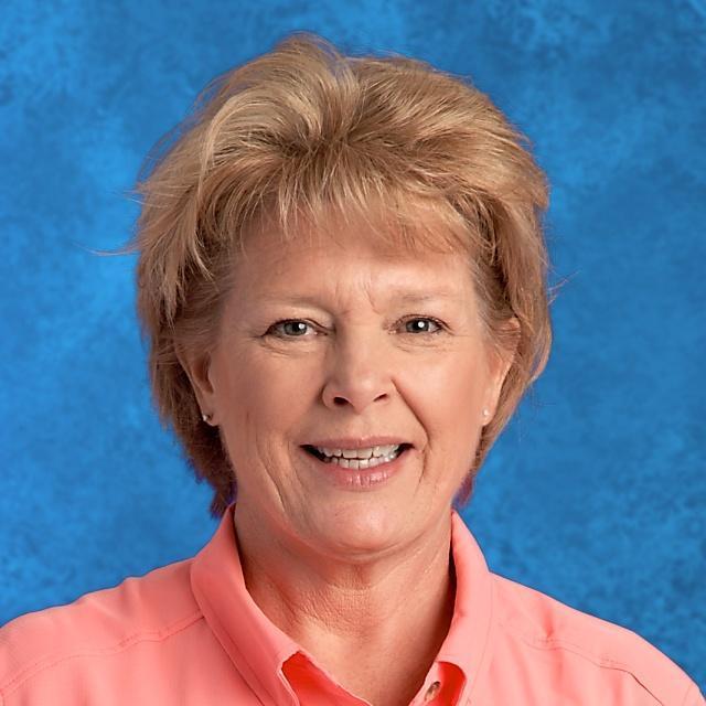 Ann Deal's Profile Photo