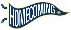 Homecoming clip art.jpg