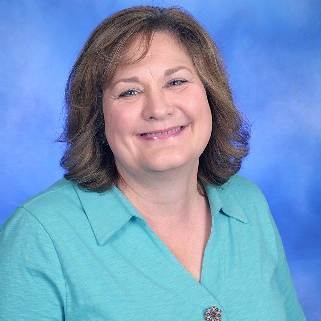 Diane Kane's Profile Photo