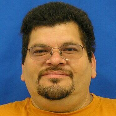 James Arambula's Profile Photo
