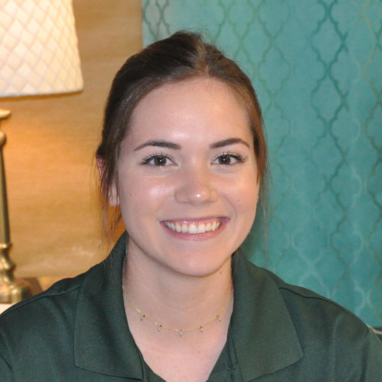 Katie Kindle's Profile Photo