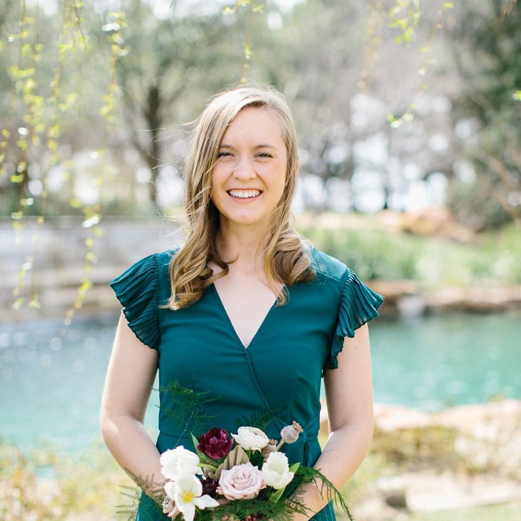 Bailey Sutton's Profile Photo