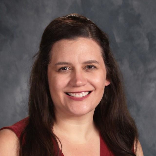 Kari Kemp's Profile Photo