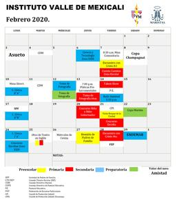 Calendario Febrero 2020.jpg
