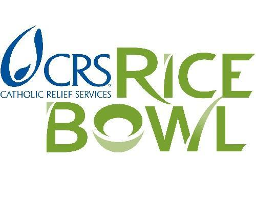 Donate to Catholic Relief Services Rice Bowls this Lent Featured Photo