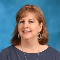 Lynn White's Profile Photo
