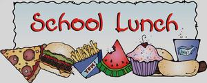 free-lunch-clipart-pictures-cnbgnbc.jpg