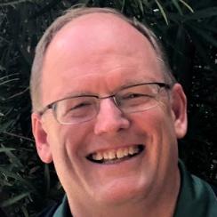 Hans Palmer's Profile Photo