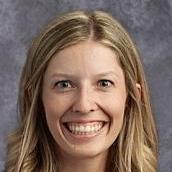 Hannah Bense's Profile Photo