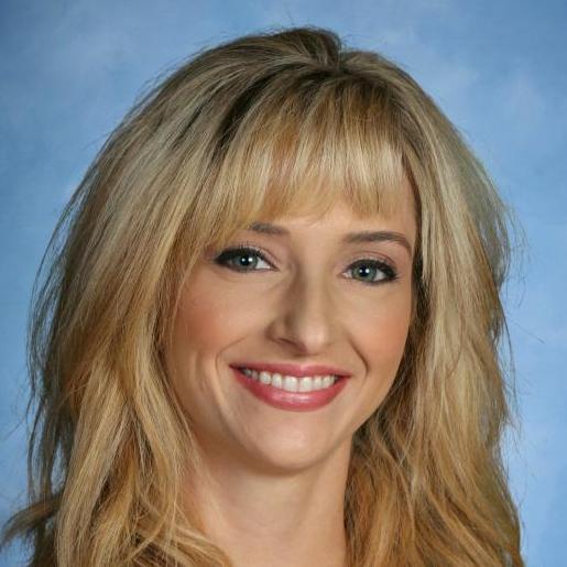 Ashley Herrington's Profile Photo