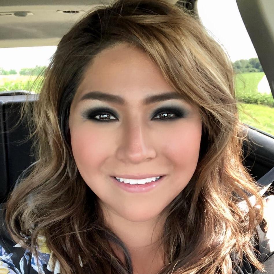 Yolanda Hossack's Profile Photo