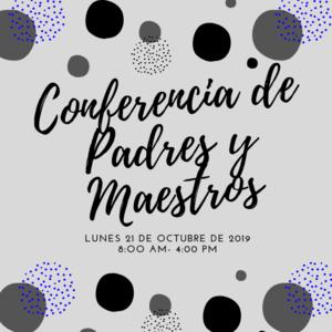 Parent Teacher Conferences_Taco Bar (3).png