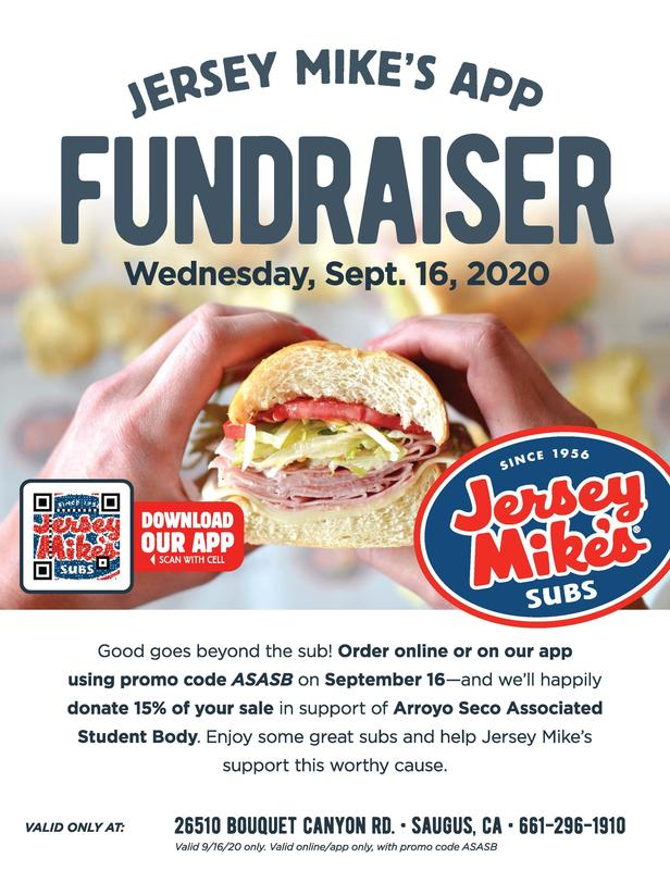Jersey Mikes.9_16 .jpg