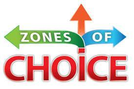 Zone of Choice for 8th graders/Zona de Opcion para el grado 8 Featured Photo