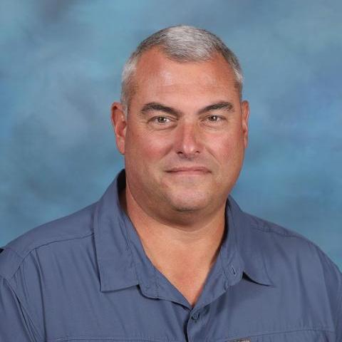 John Altemueller's Profile Photo