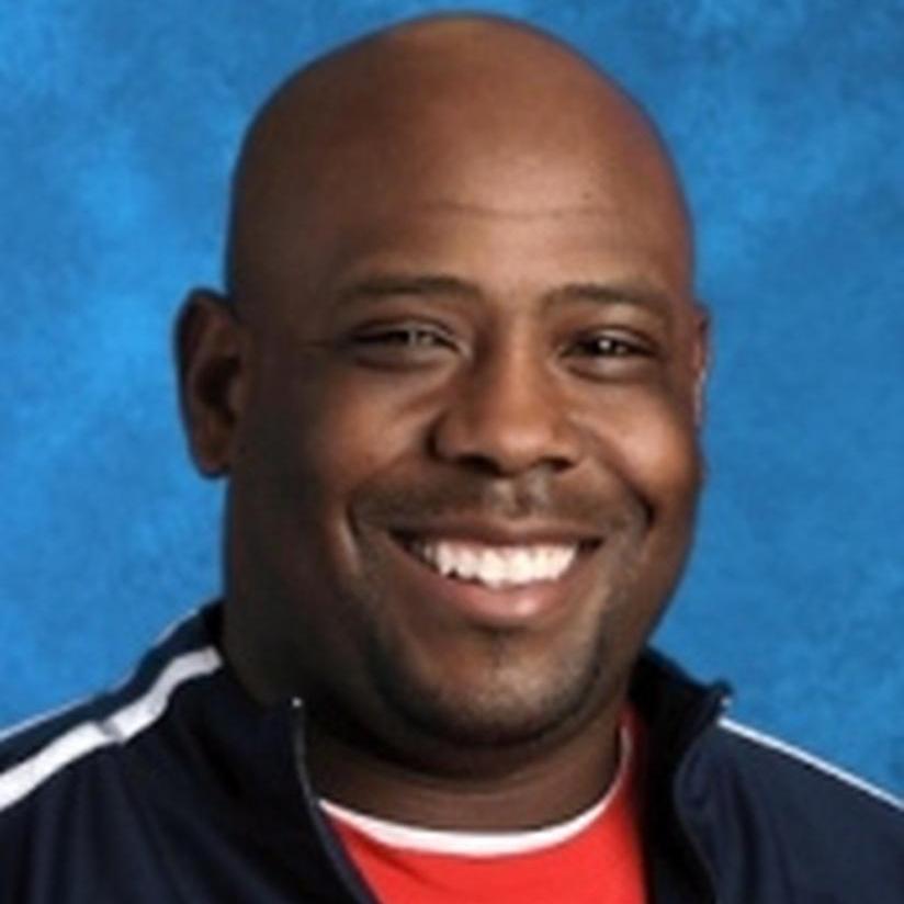 Curtis Mann's Profile Photo