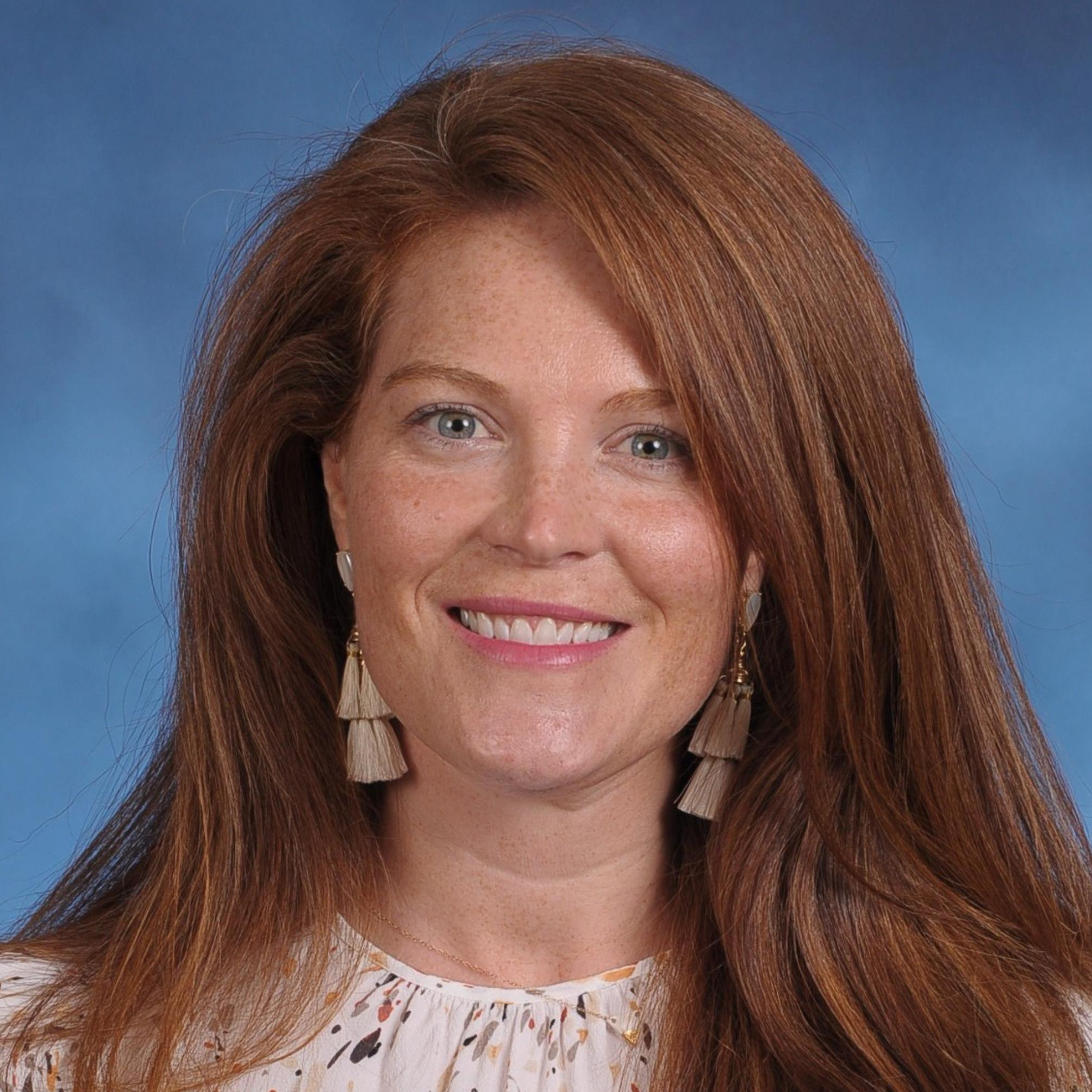 Lauren Marquis's Profile Photo
