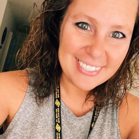 Rebecca Elliehausen's Profile Photo