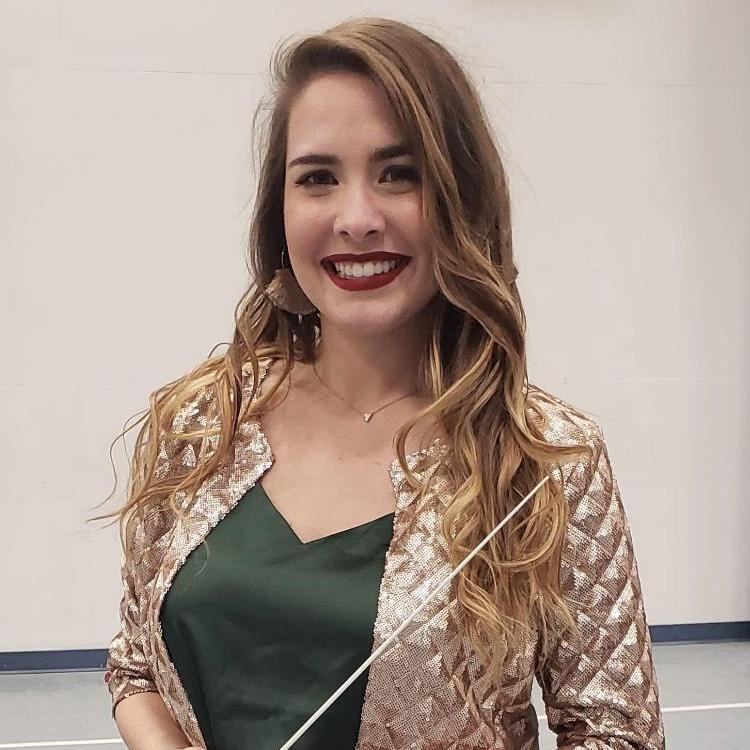 Madeline Alello's Profile Photo