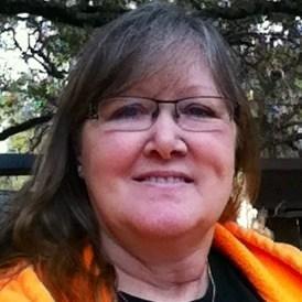 Sherry Stephens's Profile Photo