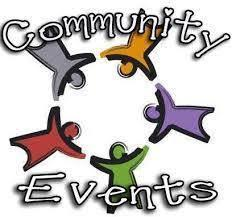 Community Classes and Events Featured Photo