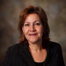 Patricia Vazquez's Profile Photo