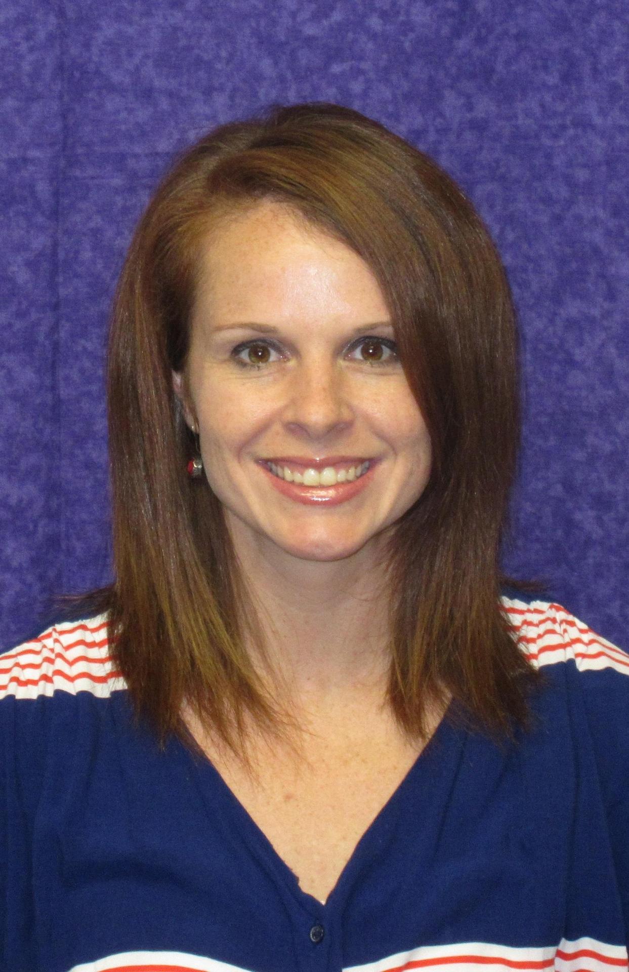 Kelley Fincher